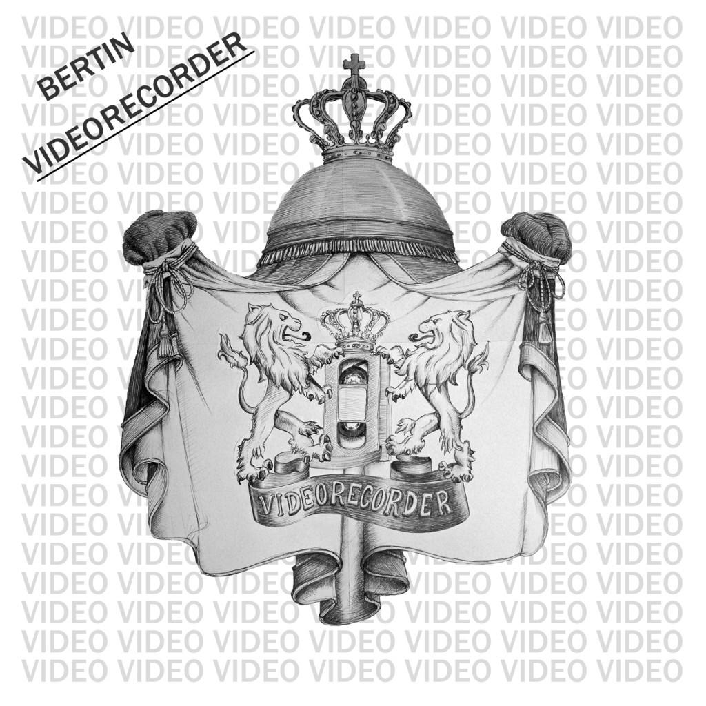 bertin_-_videorecorder