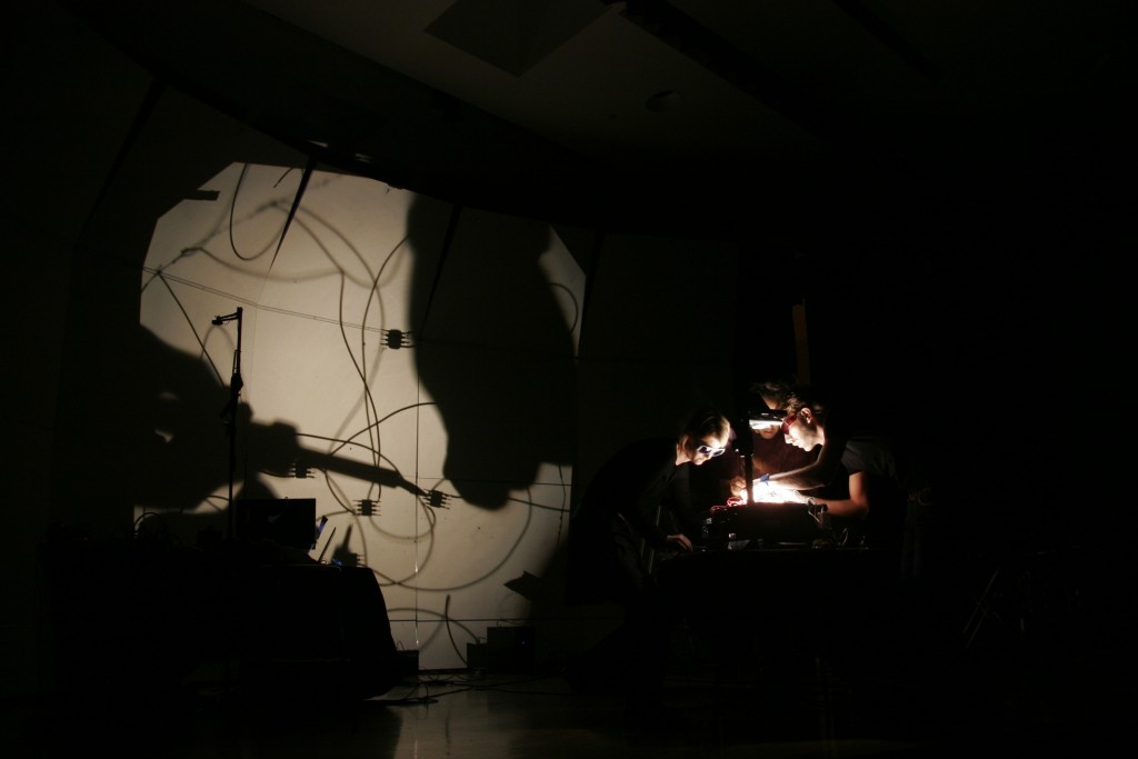 Loud_Objects_Projector_By_Andrew_Reitsman